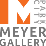 Meyer Gallery - Park City