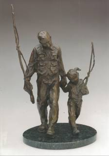 Anglers (medium)