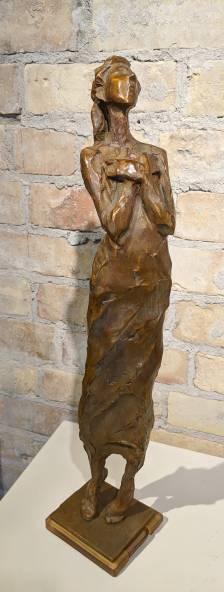 St. Claire